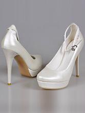 обувь на свадьбу, свадебные туфли на высоком каблуке, фото, цены, каталог, москва, интернет-магазин