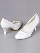 обувь на свадьбу 33, 34, 35 размера свадебные туфли, фото, каталог и цены
