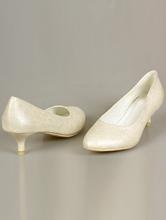 обувь на свадьбу цвета айвори, свадебные туфли, фото, каталог и цены, интернет-магазин, 2017