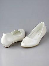 свадебная обувь на каблуке 2 см, свадебные туфли фото и цены