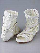 обувь в греческом стиле цена, свадебная обувь под греческое платье, фото, 2017