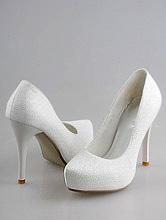 Туфли Свадебные Фото