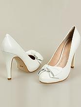 кожаная свадебная обувь в москве, свадебные туфли на невысоком каблуке, фото, цены