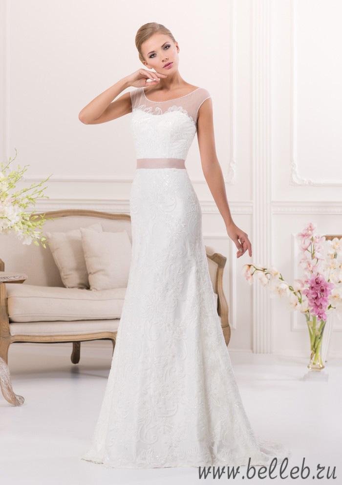 Свадебные платья салон белая лебедь