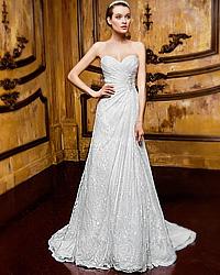 Свадебные платья - sp1_780