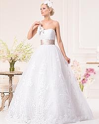 свадебный салон белый лебедь