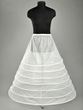 Подъюбник под свадебное платье москва
